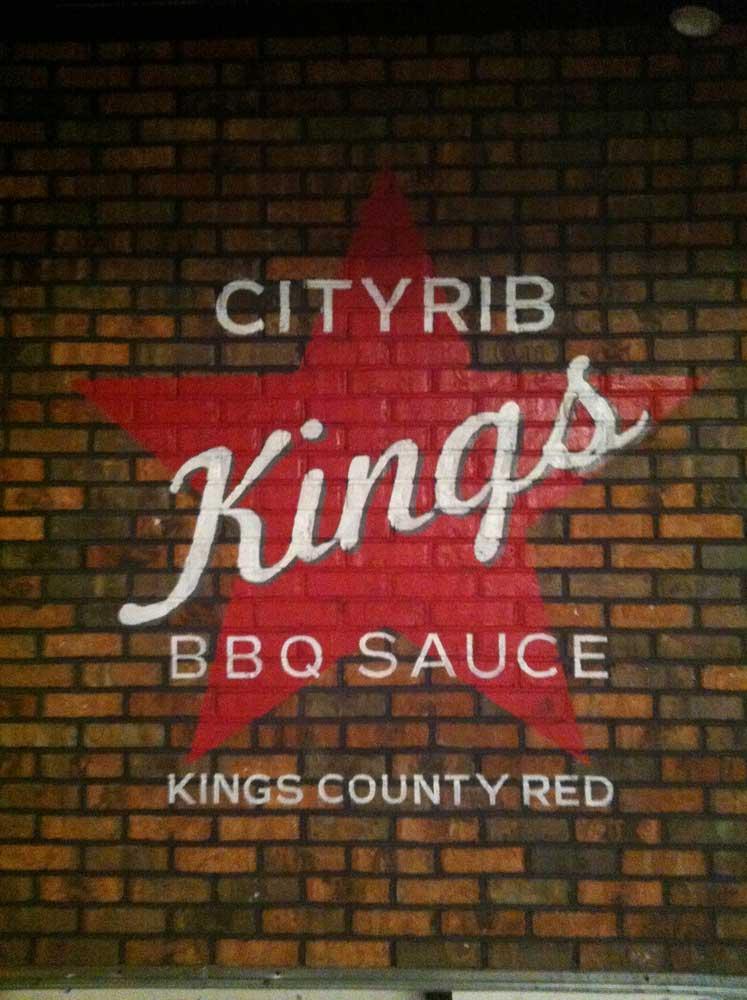 Cityrib-Kings