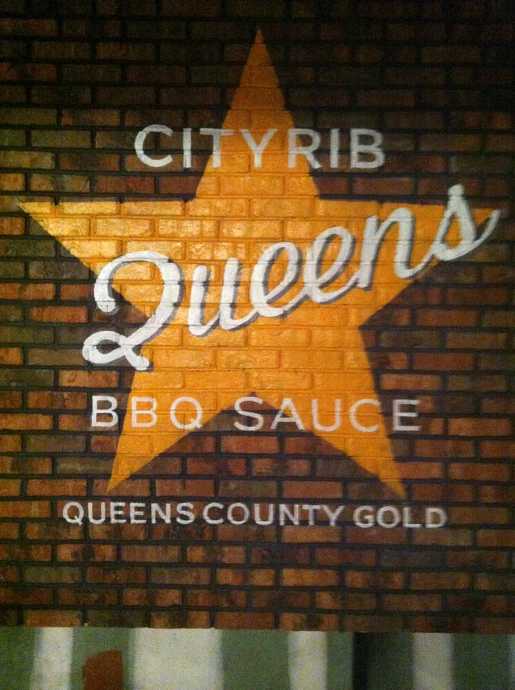 CityRib-Queens