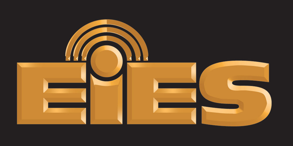 EIES Logo