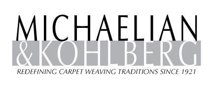 Michaelian & Kohlberg Logo