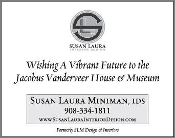 Susan Laura Interior Design Logo Development