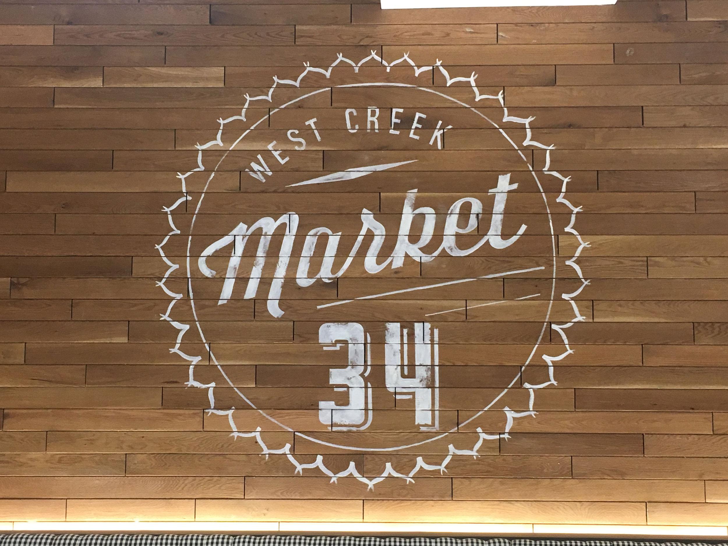Market 34 Big